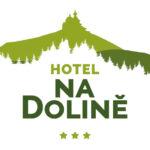 custom logoHotel Na Dolině, Trojanovice